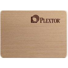 Kõvaketas PLEXTOR 1TB SSD MSATA3 6GB/S...