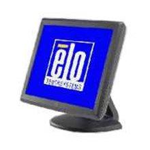 Монитор Elo Touch Solutions 1515L...