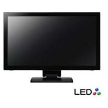 Monitor AG neovo TM-22 54.6CM 21.5IN LED
