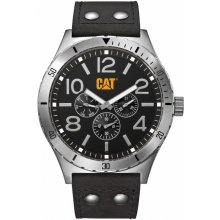 CAT Watch NI.149.34.131