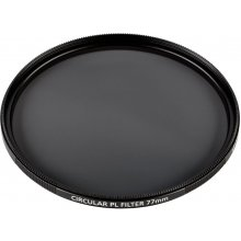 Sony VF-77CPAM circular CPL Filter Carl...
