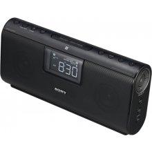 Raadio Sony ICF-CS20BT