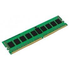 Оперативная память KINGSTON память Module |...