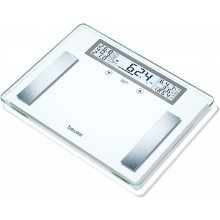 Kaalud BEURER BG 51 XXL diagnostic scale