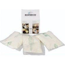 BONECO Õhuniisutaja graanulid 3 pk