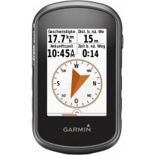 GPS-навигатор GARMIN eTrex Touch 35...
