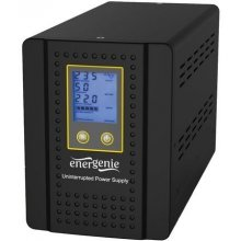 UPS Gembird Energenie by home inverter...
