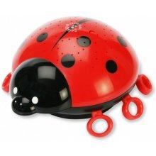 Ansmann Starlight Ladybird