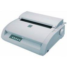 Принтер Fujitsu Siemens Fujitsu DL3750+, 360...