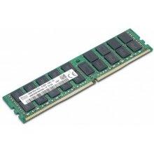 Mälu LENOVO 16GB DDR4 2133MHZ ECC RDIMM