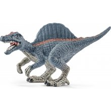 Schleich DINOSAURS Spinosaurus, mini