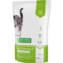 Natures Protection Urinary 400g toit...