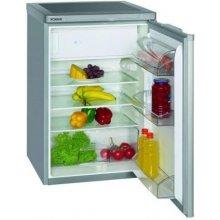 Холодильник Bomann KS 2197 Kühlschrank...