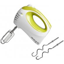 Lafe Hand mixer MRK001