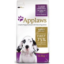 Applaws Dog Puppy Large Chicken 7,5kg