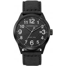 CAT Watch EX.161.34.111