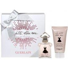 Guerlain La Petite Robe Noire, Edt 30 ml +...