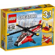 LEGO Polska Creator Air Blazer