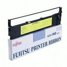 Tooner Fujitsu Siemens Fujitsu Black Ribbon...