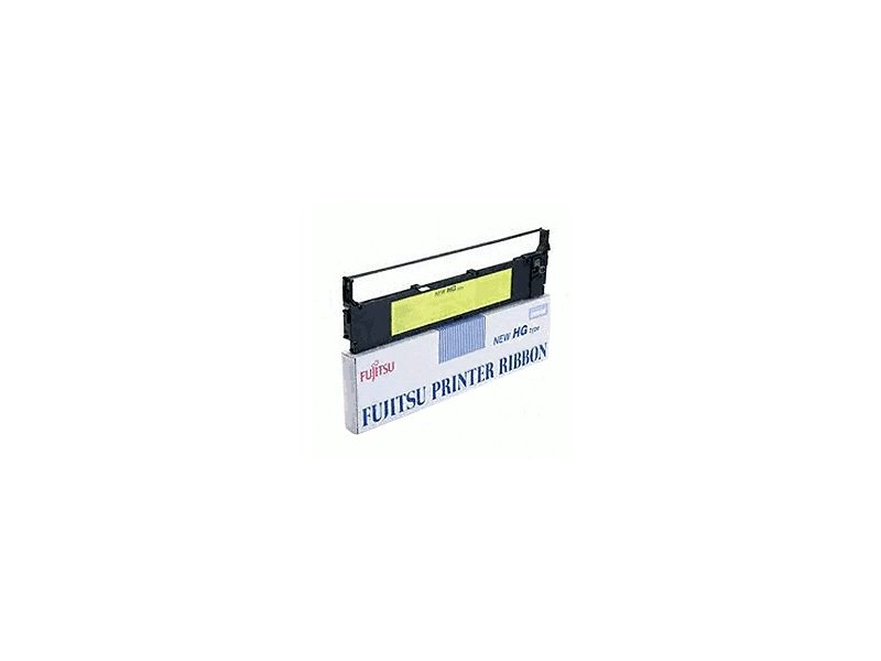 FUJITSU DL6600 PRO DRIVERS FOR WINDOWS DOWNLOAD