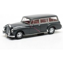 Matrix Binz MB W186 300C Kombi