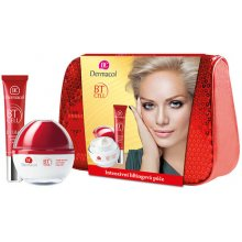 Dermacol BT Cell Intensive Lifting Cream Kit...