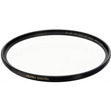 B+W XS-Pro digitaalne 010 UV-Haze-Filter MRC...