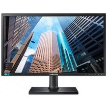 Monitor Samsung LCD | | 21.5"