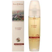 Frais Monde Jasmin ja Blackcurrant Perfumed...