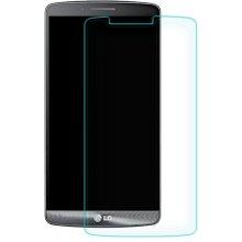 Valma Ekraanikaitsekile LG G3