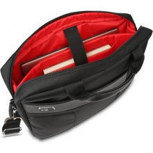 "LENOVO Classic Topload Bag by NAVA 15.6"" 730..."