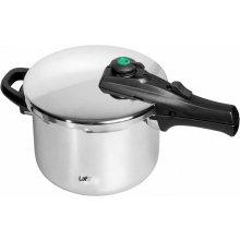 Lafe Pressure cooker SZY001