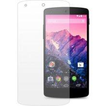 Valma Ekraanikaitsekile LG Nexus 5