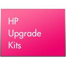 HEWLETT PACKARD ENTERPRISE HP 1U Friction...