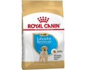 Royal Canin Labrador Retriever Puppy...