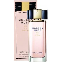 Estee Lauder Modern Muse 100ml EDP Spray