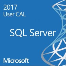 Microsoft SQLCAL 2017 SNGL OLP NL UsrCAL