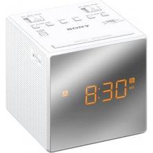 Радио Sony ICF-C1T