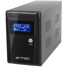 ARMAC UPS OFFICE Line-Interactive 1500F LCD...