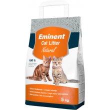 EMINENT Cat Litter Natural 5kg (Saatmine:...
