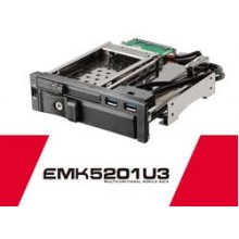 Enermax Multifuntional Mobile Rack for...