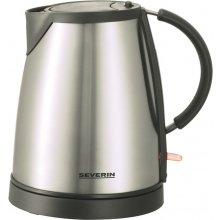Чайник SEVERIN WK 3348 Wasserkocher...
