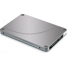Жёсткий диск HP 256GB SATA SED, Serial ATA...