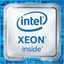 Процессор INTEL Xeon E5-2630v4 2.2 R3...