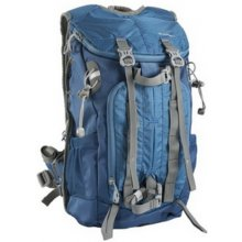 VANGUARD Colour Blue, One bag for all:...