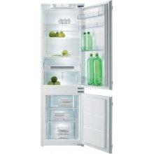 Холодильник GORENJE NRKI4182GW...