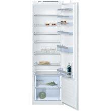 Холодильник BOSCH KIR81VF30