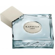 Lagerfeld Kapsule Light, EDT 30ml, туалетная...