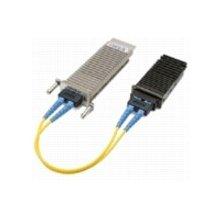 CISCO 10GBASE-SR X2 Module, 0 - 40, -40 -...