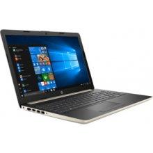 Sülearvuti HP 15-db0997na Ryzen 3 2200U...